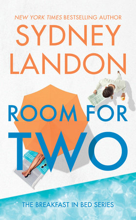 Room for Two by Sydney Landon