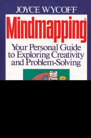 Mindmapping by Joyce Wycoff