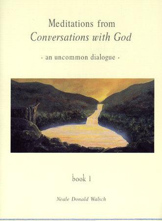 365 Tao: Daily Meditations download pdf