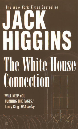 The White House Connection