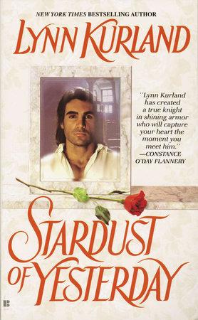 Stardust of Yesterday