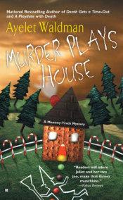 Murder Plays House
