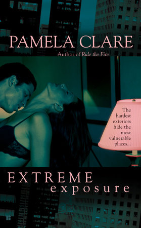 Ride The Fire Pamela Clare Pdf