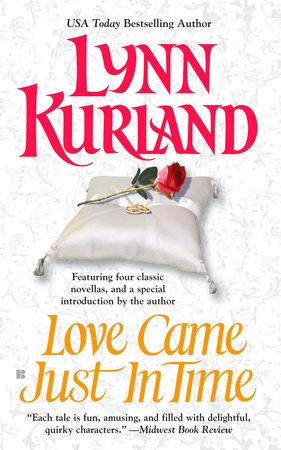 Lynn Kurland Ebook