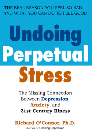 Upside stress download of the ebook