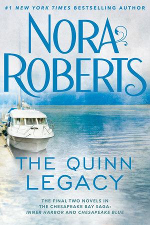 The Quinn Legacy