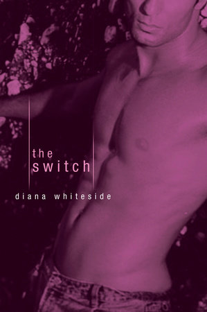 The Switch by Diane Whiteside