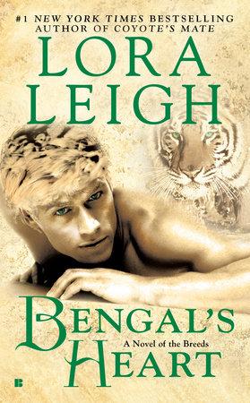 Bengal's Heart