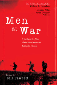 Men at War