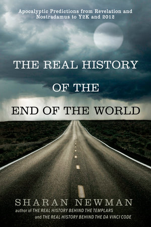 The Real History of the End of the World