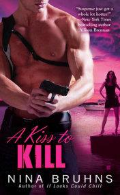 A Kiss to Kill