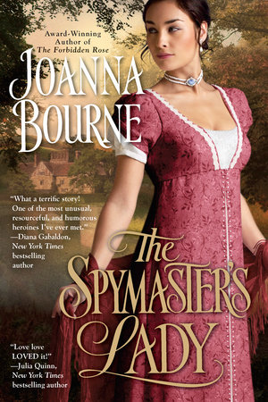 The Spymasters Lady Pdf