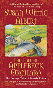 The Tale of Applebeck Orchard