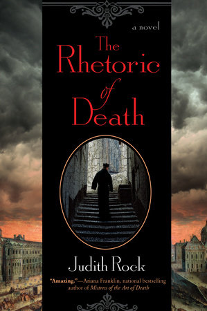The Rhetoric of Death