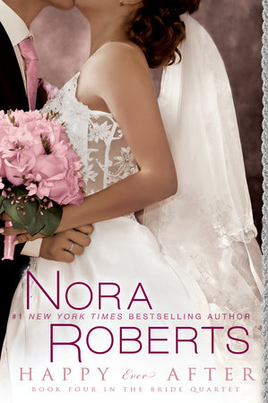 Nora Roberts Happy Ever After Pdf