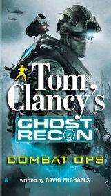 Tom Clancy's Ghost Recon: Combat Ops