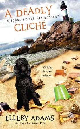 A Deadly Cliche