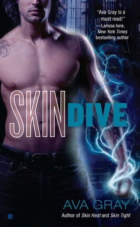 Skin Dive