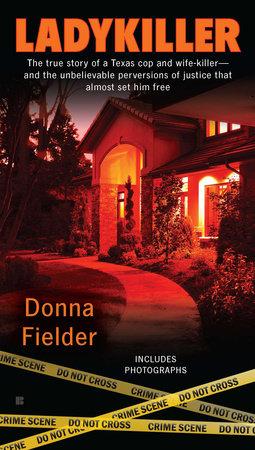Ladykiller by Donna Fielder