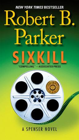Sixkill
