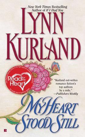 My Heart Stood Still by Lynn Kurland
