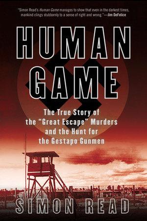 Human Game