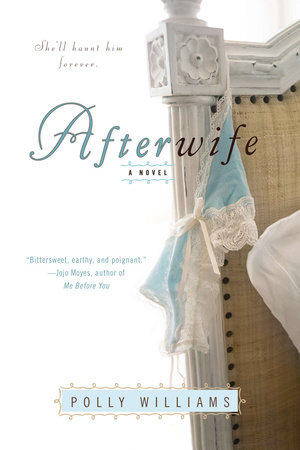 Afterwife