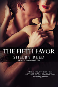 The Fifth Favor
