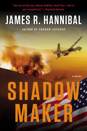Shadow Maker