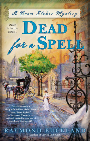 Death at an Early Age (A Harry Brock Mystery)
