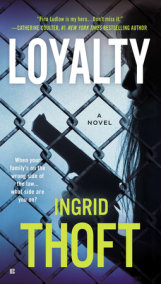 Loyalty Free Preview