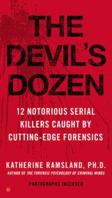 The Devil's Dozen