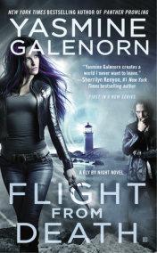 Flight from Death