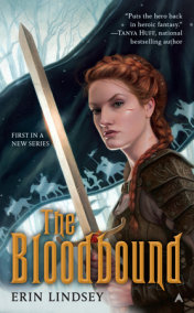 The Bloodbound