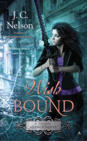 Wish Bound