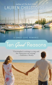 Ten Good Reasons