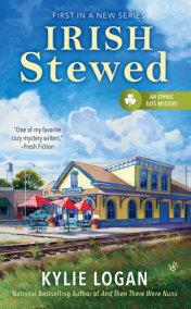 Irish Stewed