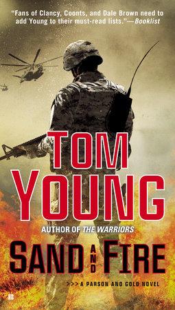 Tom clancy act of valor summary