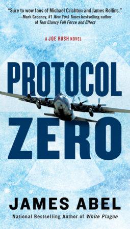 Protocol Zero