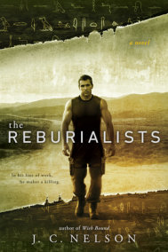 The Reburialists