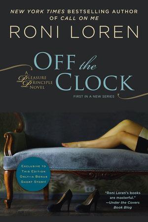 Novel A Ladys Pleasure Pdf
