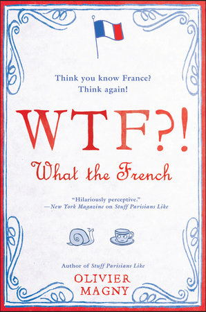 Image result for wtf what the french