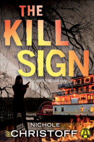 The Kill Sign
