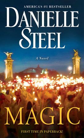 Pdf best books danielle steel