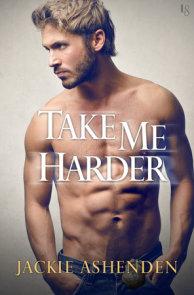 Take Me Harder