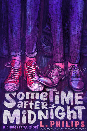 Image result for sometime after midnight