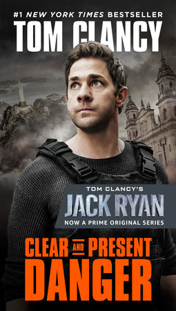 Tom Clancys Splinter Cell Book