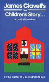 The Children's Story