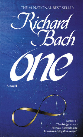 Ebook richard bach