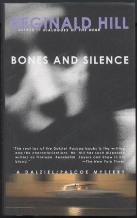 BONES & SILENCE